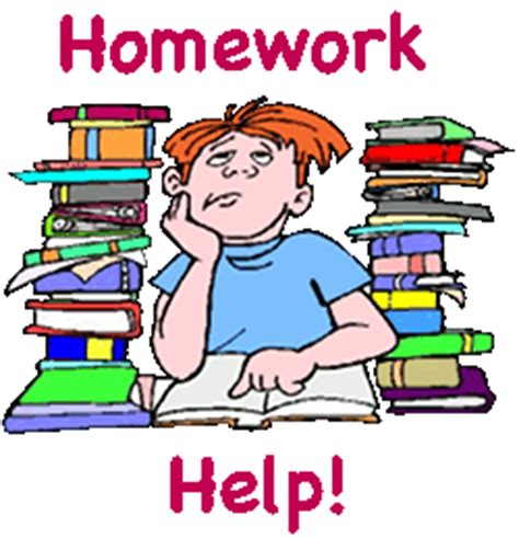 Examples of good thesis statements for middle school