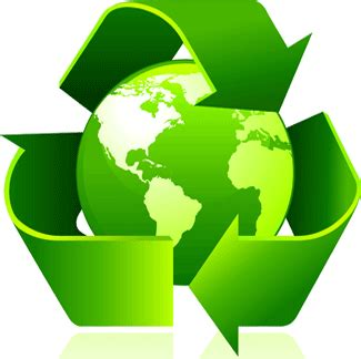 Essay on environmental problems and solutions management